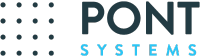 Pont Systems logo